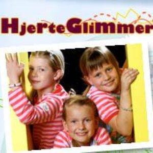 Image for 'Hjerteglimmer'