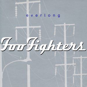 Image for 'Everlong'