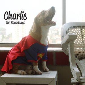 Image for 'Charlie'