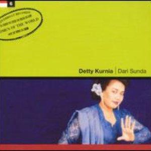 Image for 'Dari Sunda'