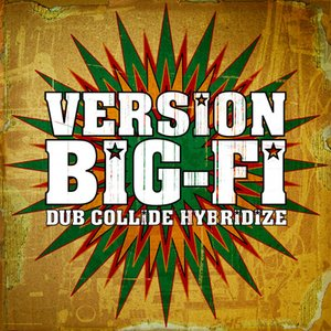 Image for 'Dub Collide Hybridize'