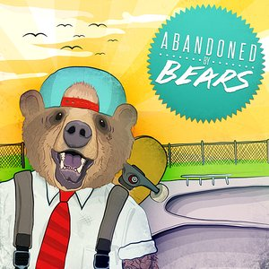 Image for 'Bear-sides'