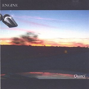 Image for 'Engine'