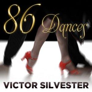 Bild für '86 Dances'