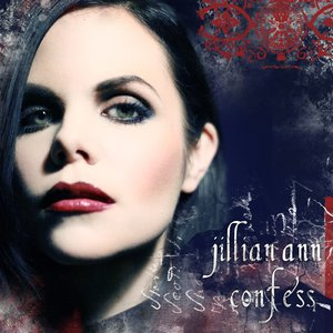 Image for 'Confess'