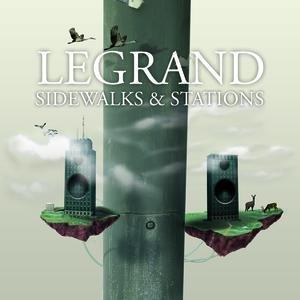 legrand — free listening