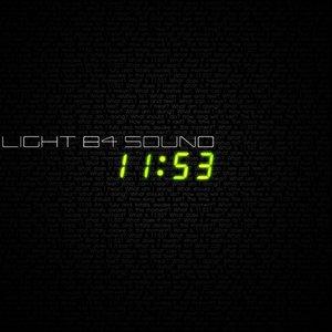 Image for '11:53 The Awakening'