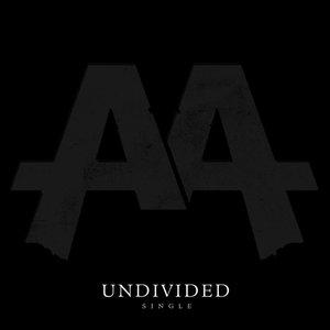 Bild für 'Undivided'