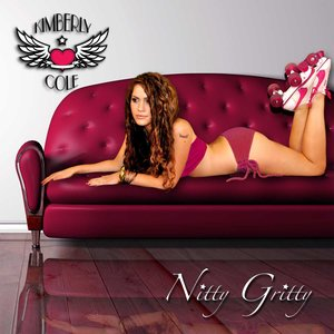 Image for 'Nitty Gritty EP'