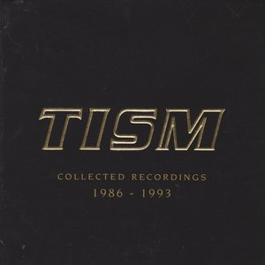 Image for 'Collected Recordings 1986-1993'