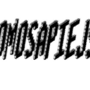 Image for 'Homosapiejs'