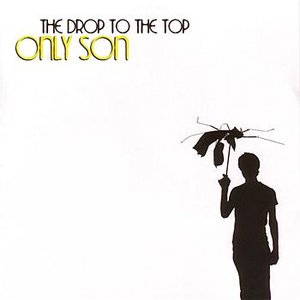 Image for 'The Drop To The Top'