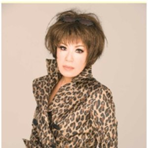 Image for 'Kiyomi Suzuki'
