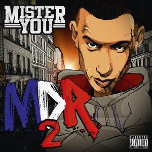 Image for 'MDR 2'