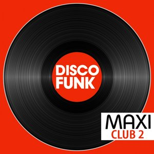Image for 'Far Beyond (Club Mix)'