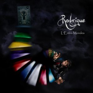Bild für 'L'Entre-Mondes'