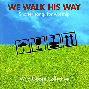 Image for 'We Walk His Way'