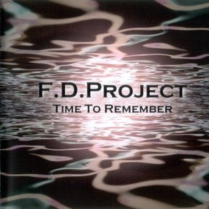 Image for 'Time to Remember'