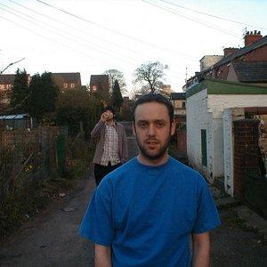 Bild für 'The Remote Viewer'
