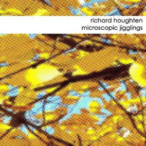 Image for 'Microscopic Jigglings'