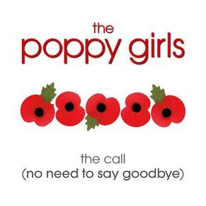 Image for 'The Call (No Need To Say Goodbye)'