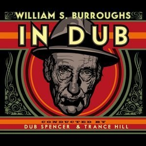 Image for 'In Dub (Selected by Dub Spencer & Trance Hill)'