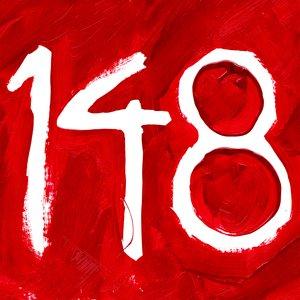 Bild für '148'