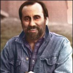 Image for 'Ray Stevens'