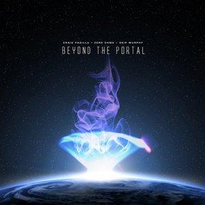 Bild für 'Beyond The Portal'