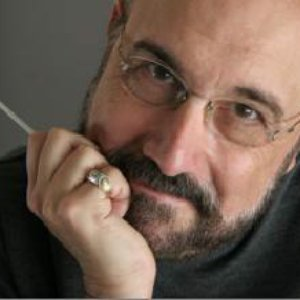 Image for 'Harry Manfredini'