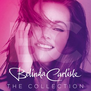 Image for 'Belinda Carlisle - The Collection'