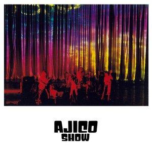 Bild für 'Ajico Show'