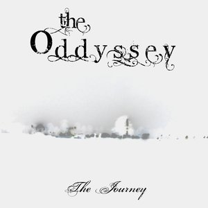 Image for 'The Oddyssey'