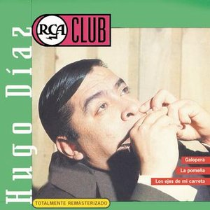 Image for 'RCA Club'
