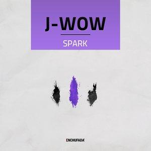 Image pour 'Spark'