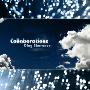 Image for 'Collaborations'