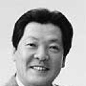 Image pour 'Reijiro Koroku'
