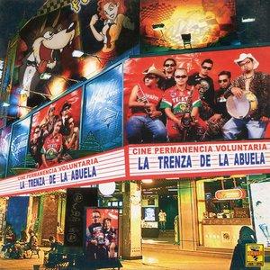 Image for 'El Cine'
