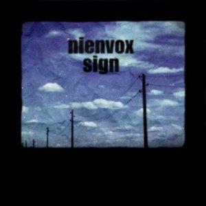 Immagine per 'Sign'