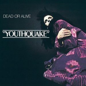 Image for 'Youthquake'