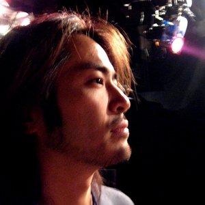 Immagine per 'Akitaka Tohyama'