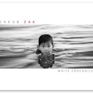 Image for 'White Crocodile'