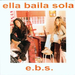 Image for 'E.B.S.'
