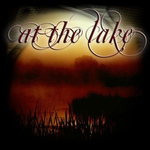 Image for 'At the Lake'