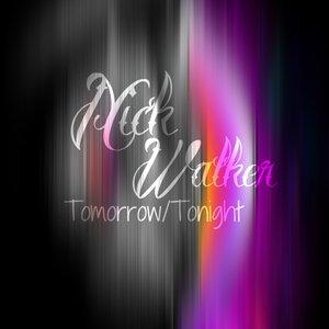 Image for 'Tomorrow/Tonight'