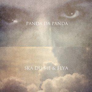Image for 'Ska du me & flya'