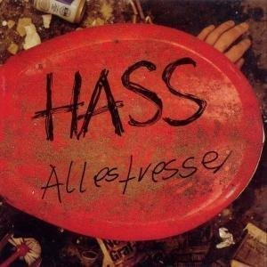 Image for 'Allesfresser'
