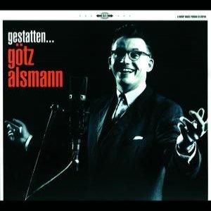 Image for 'Gestatten'