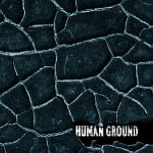 Image for 'Human Ground'