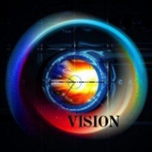 Image for 'VISION   Walter Schwarz'